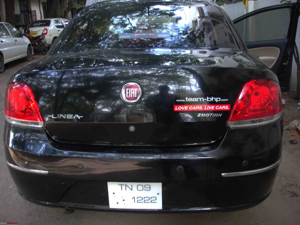 Race chip in Fiat Linea   Pin X Cars