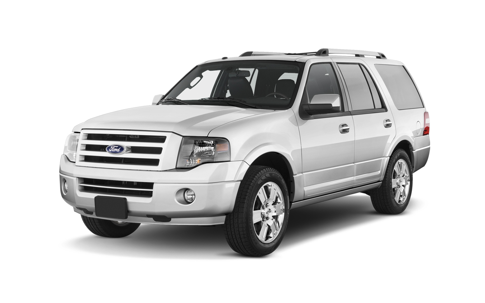 Ford Expedition suv car 26