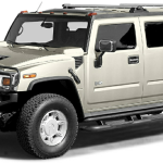 Hummerh Reviews Specs And Prices Gkn X on hummerh sut