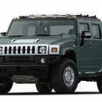 Hummerh Sut Reviews Specs And Prices G Kn X on hummerh sut