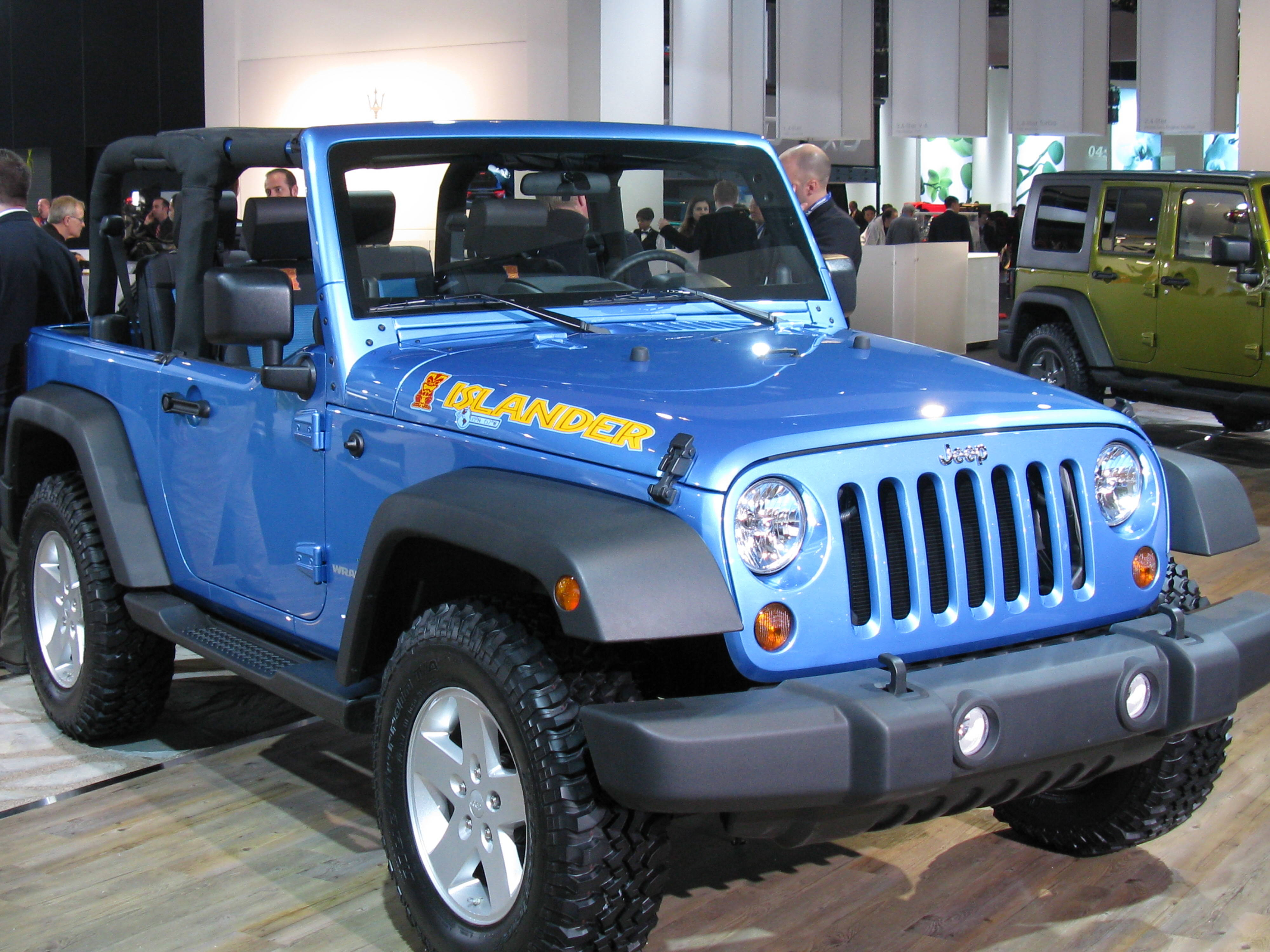 mazda font with Jeep Wrangler Islander on Executive Management Cover Letter S le besides Autocollant Auto Alpina furthermore Jeep Wrangler Islander besides Showthread further Chevrolet Logo.