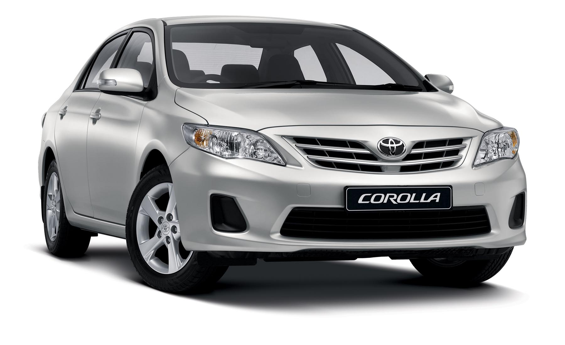 toyota index img american com tops the made cars camry