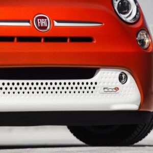 2013 FIAT 500e First Drive. The latest electric car ..