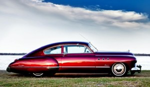 American Classic Car – Car Photo Gallery