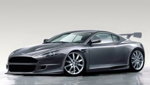 Aston Martin DB9… Aston Martin cars I want one!