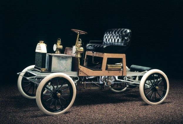 Happy 110th Birthday Buick - Your Future Looks Bright 24