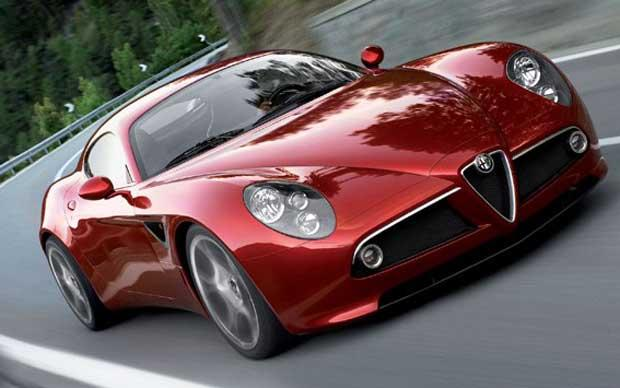 Welcome to Pinxcars Cool Cars 6