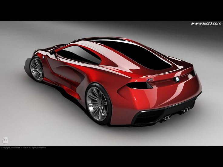 | World S Best Car Models Bmw Cars Autos Bmw Is One Of The Major Imagen ... 25