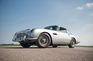 THE Classic…Aston Martin #cars