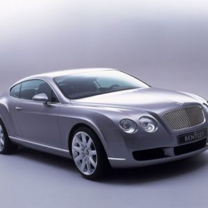 Bentley-Continental-GT-2007-01