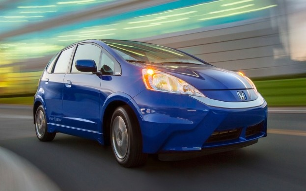 Best electric cars of 2012: Tesla, Coda, and others expand the EV field | Digital Trends 1