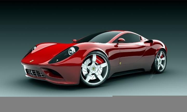 Which is the best car in the world ?  12