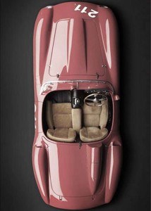 Dream car. Xk #kellywearstler