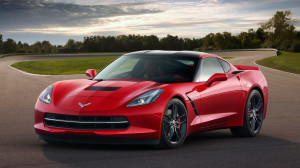 2014-Chevrolet-Corvette