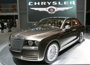 xcitefun chrysler cars