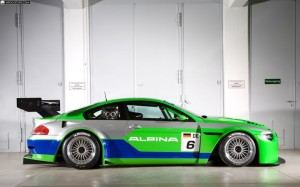 bmw cars vehicles racing sports cars alpina Art HD Wallpaper
