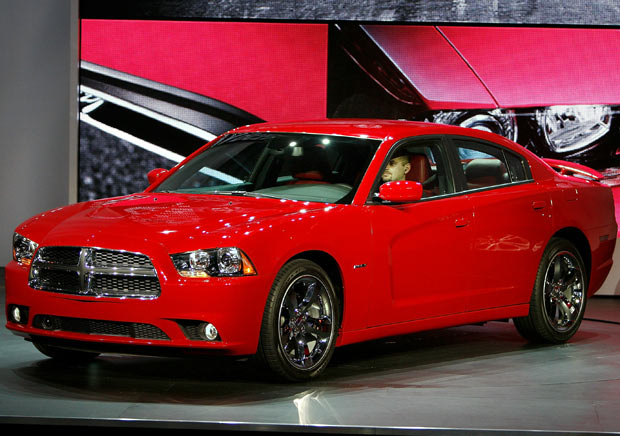 dodge-charger 18