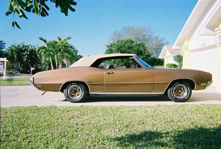 Used Buick Cars [Automobiles] with Skylark model