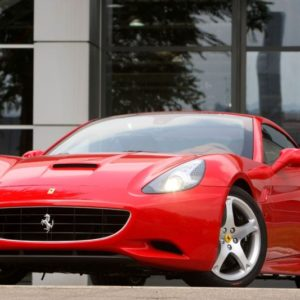 Hot News Global Cars Ferrari Dino Best Car