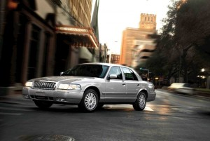 Grand-Marquis