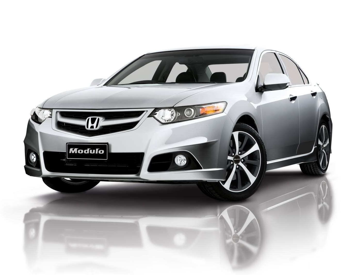Ordinaire Honda Accord Car