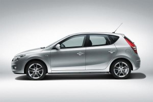 Hyundai i20 comes with well refined engines