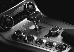 mercedes-benz-automatic-transmission