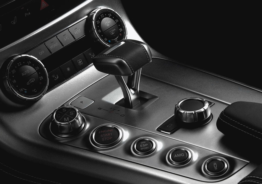 mercedes-benz-automatic-transmission 10
