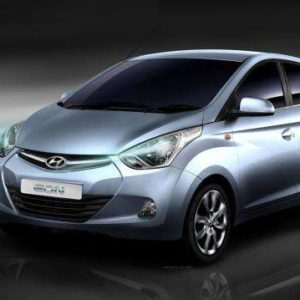 The-Latest-Hatchback-Car-India-Will-be-on-Hyundai-EON