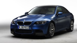 Bmw E Cars Coupe