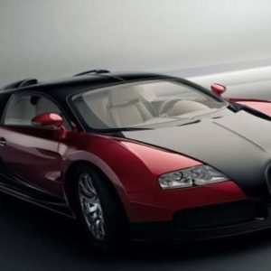 Most luxurious cars