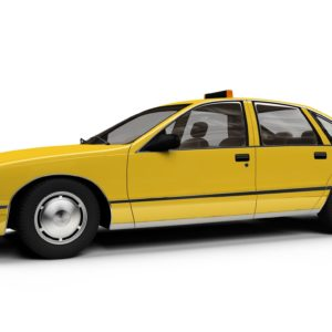 Have A Comfortable And Prompt Journey In El Monte Through Efficient Taxi
