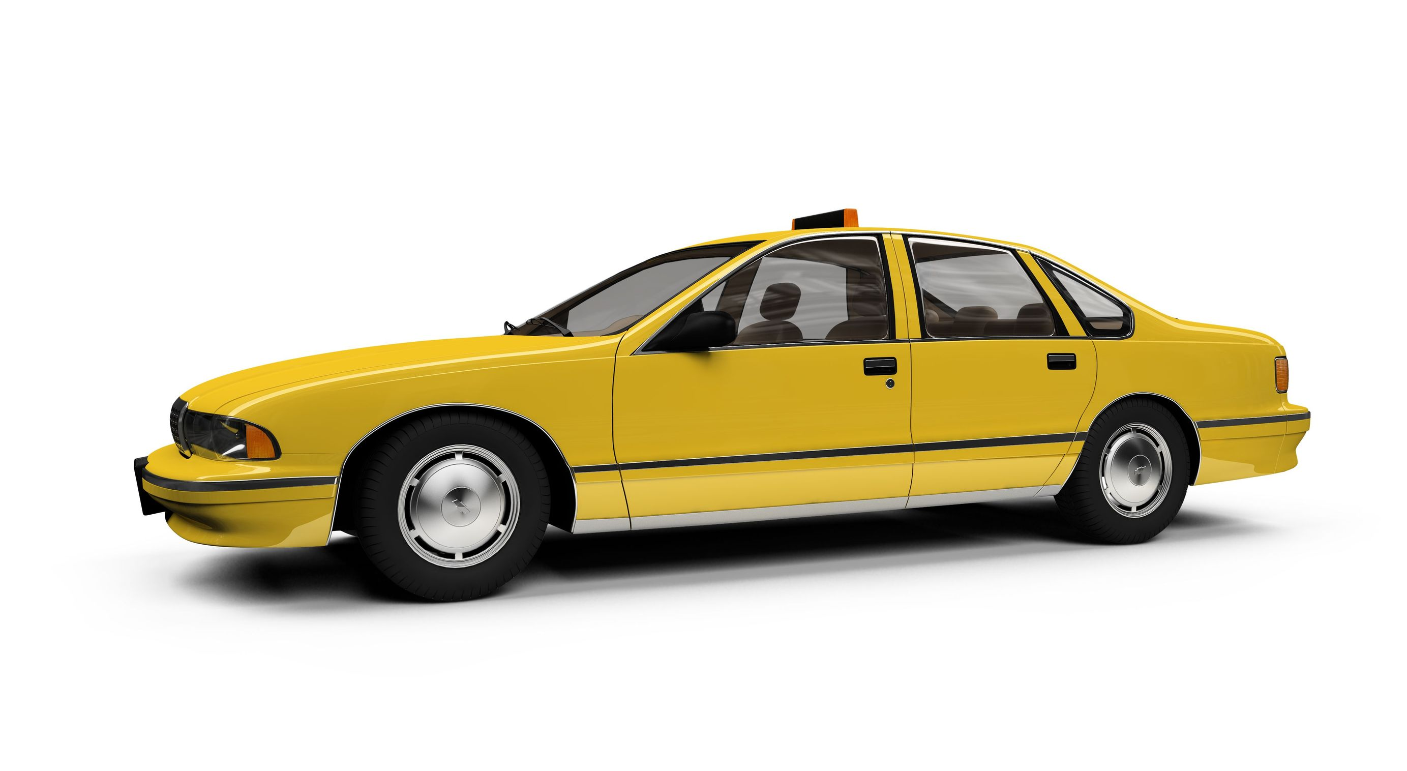 Have A Comfortable And Prompt Journey In El Monte Through Efficient Taxi  1