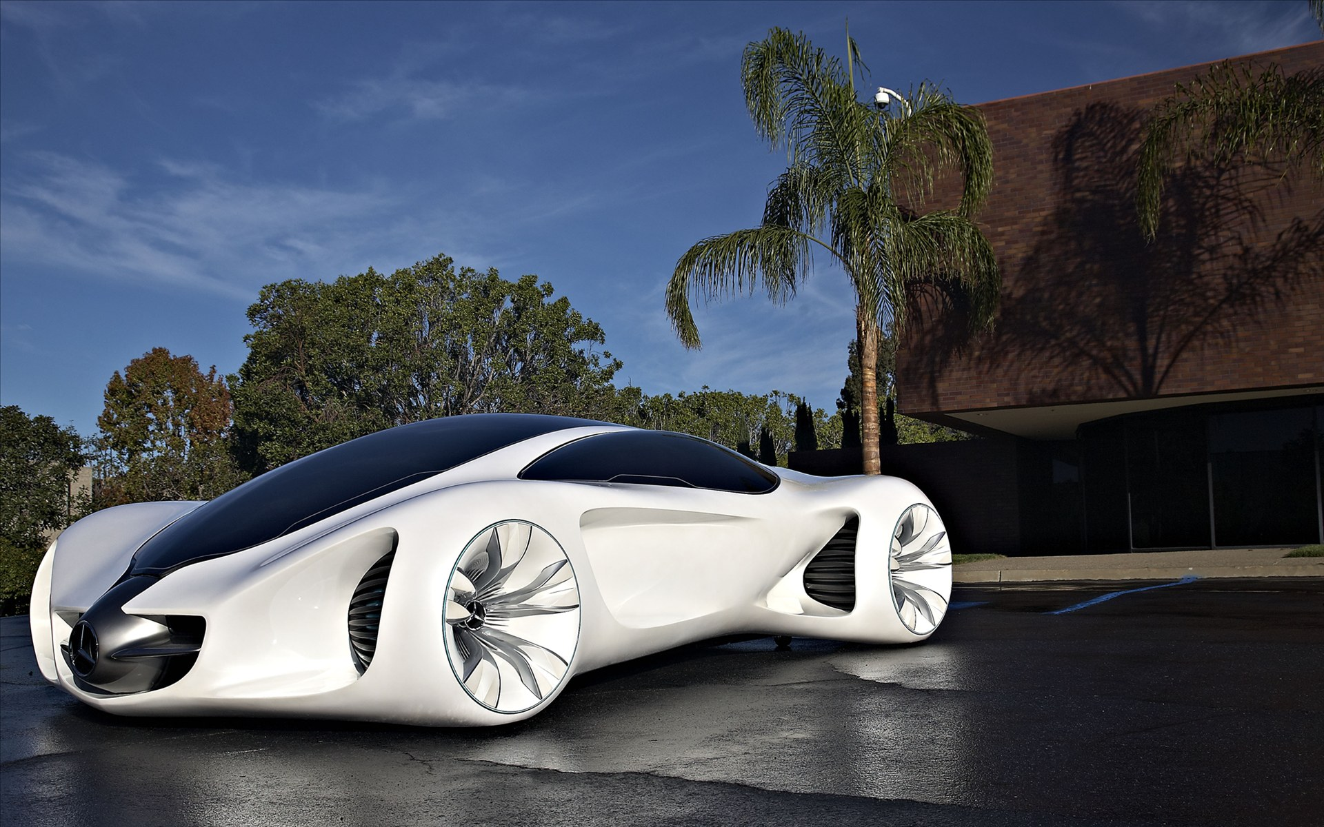 New Luxury Car Concept Cars Pin X Cars
