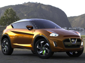 The latest to join the list is Japanese car maker