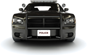 latest real American Police Cruises and Cop Cars already …
