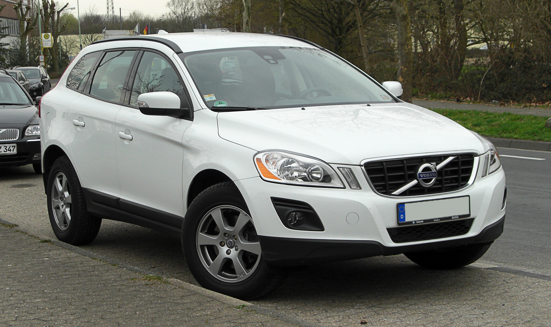 Volvo Cars Ghent  25