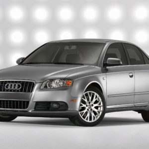 AUDI A4 SPECIAL EDITION SPECS SPEED ENGINE CAR