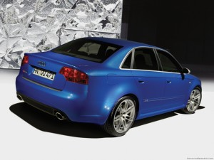 AUDI CAR  S RS4 013 HIGH DEFINITION CAR