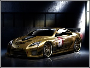 CARS NOTICE GLOBAL SUPER CAR NEWS LEXUS