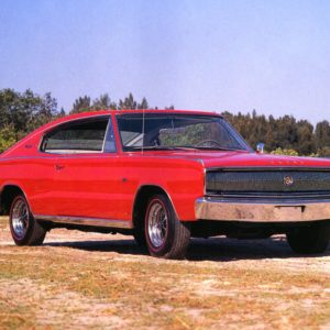 DODGE CHARGER RED CARGURUS CAR