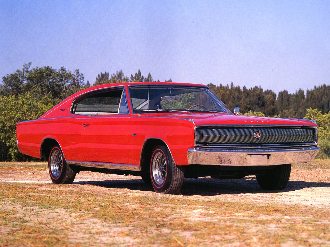 DODGE CHARGER RED CARGURUS CAR 20