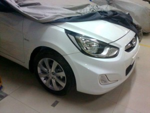 HYUNDAI VERNA MILEAGE FEATURES MOTORBEAM INDIAN CAR
