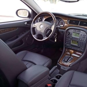 JAGUAR X TYPE SAABCENTRAL FORUMS