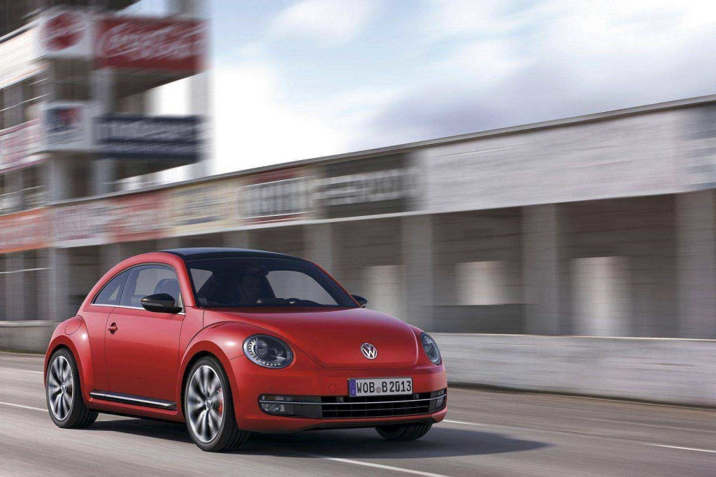 VOLKSWAGEN BEETLE CARS DESIGNS CONCEPT USED CARS