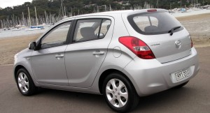 Hyundai Elite i20 wallpaper | Car Reviews
