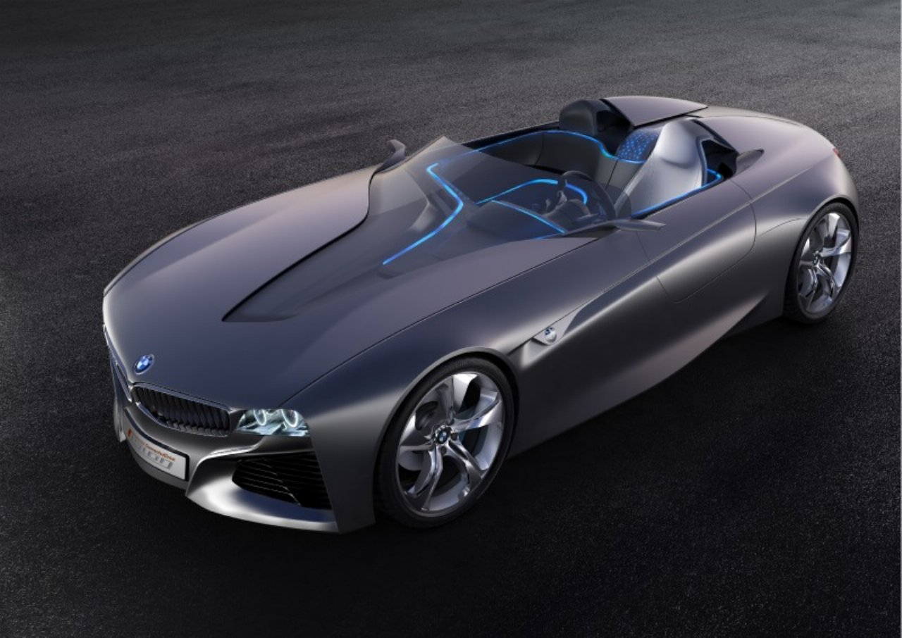 mercedes maybach cabrio