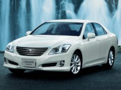 toyota-crown-royal-saloon-s200-2008