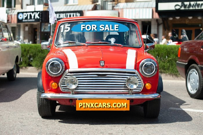How do I find Micro Mini Cars for Sale